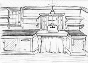 KitchenSketch1