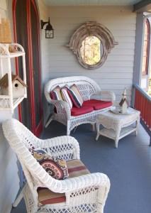 Rose cottage7