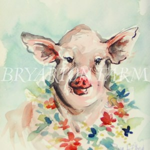 PigWithWreath2