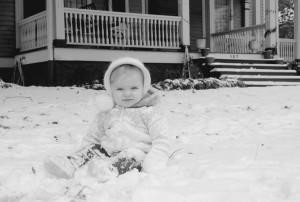 cami-snow2