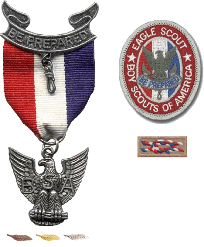 Eagle_Scout_Award
