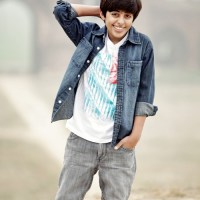 Jessie's Karan Brar Talks Working on Set and Diary of A Wimpy Kid - Exclusive Interview