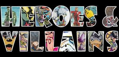 Heroes_and_Villains_Website_header_grande