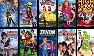 the-38-best-disney-channel-original-movies-2-8125-1396477015-2_dblbig