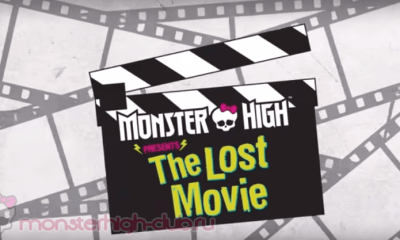 monster_high_the_lost-movie_teaser