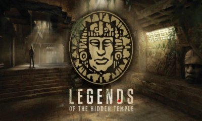 Legends_Of_The_Hidden_Temple