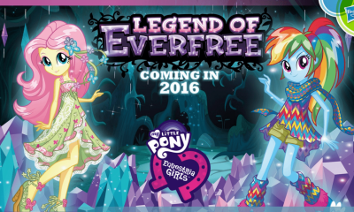Legends_of_Everfree_promotional_image