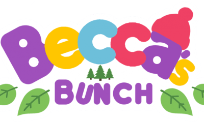 beccas_bunch_logo