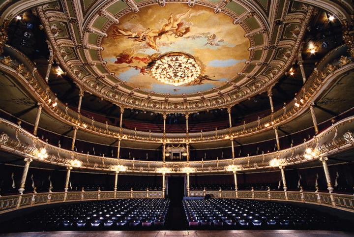 interior-teatro-nacional-san-jose-costa-rica
