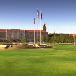 spotlight-texas-tech-university