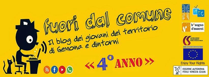 cover blog fuori dal comune 4