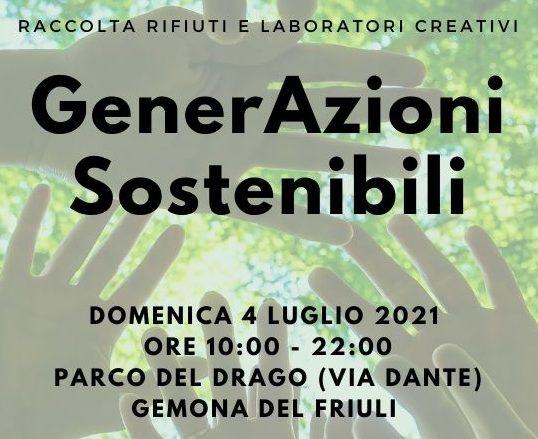 GenerAzioni Sostenibili_1