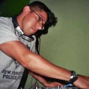 Guatelmala-6-2005-010