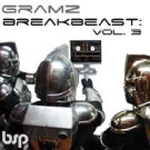 breakbeast3