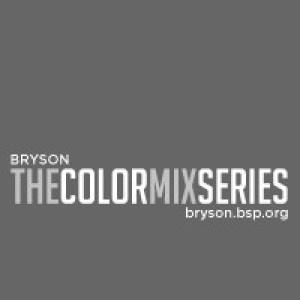 bryson-grey_mix