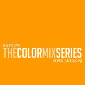 bryson-orange_mix