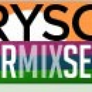 brysonpodcast