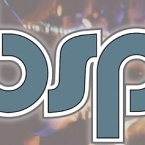 bsp-fb