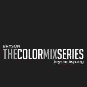 color-mix-cover_black