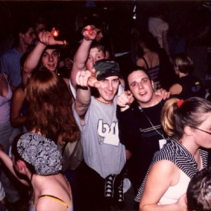crowd_gramz