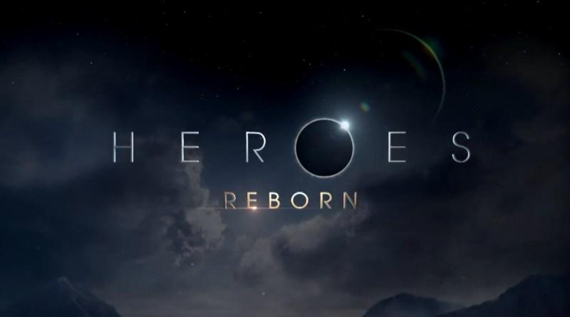 Heroes Reborn: An Open Letter