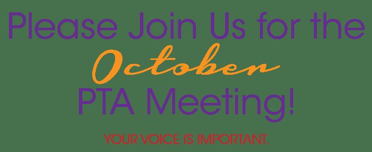 pta-meeting-oct