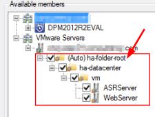 VMwareinDPM (11)