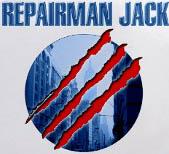 Repairmanjack