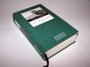 Die Wolfshaut - 2001 - Europaverlag