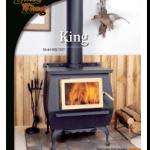 blaze-king-stoves