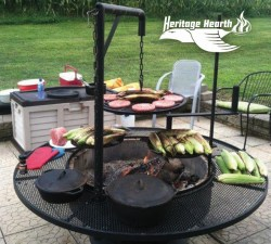 heritage-hearth-fire-pit