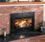 jotul-fireplace-insert-150x141