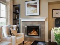 kozy heat gas fireplace insert