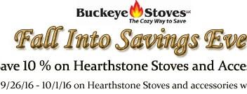 hearthstone-stoves-fall-lg-web