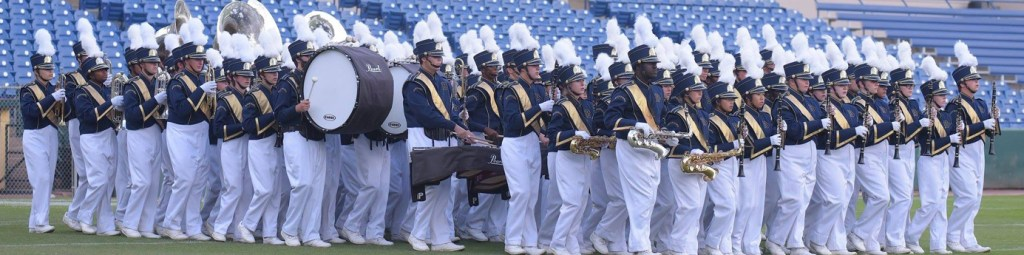 marching-band-page