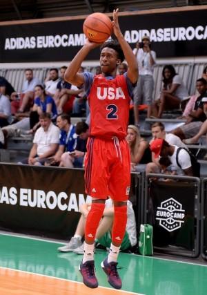 Ohio State Basketball Recruiting RUMORS: Kobi Simmons Visits Ohio State, Gap Closing On …
