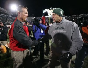 Rexrode: To revive once-perfect season, MSU must upset OSU