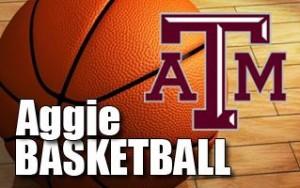 Aggie Women's Basketball Falls To Ohio State 95-80