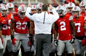 Ohio State Football Schedule 2016: 5 Keys For The Buckeyes//