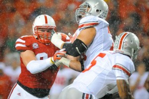 Nebraska Football: Huskers To Face Wisconsin, Ohio State In Prime Time