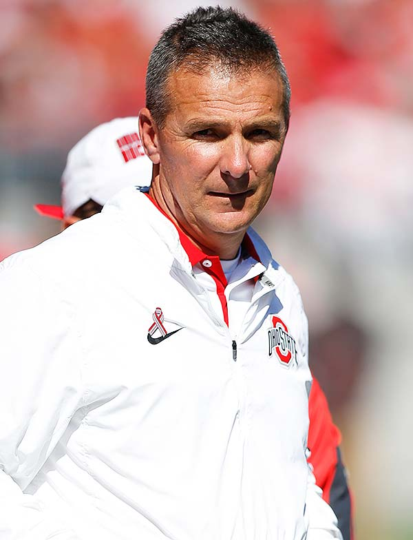 Rutgers Scarlet Knights vs. Ohio State Buckeyes Preview and Prediction