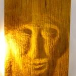 Erlenholz, gebeizt 110x85 cm.jpg
