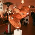 skulpturen dez.09 038.jpg
