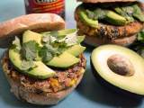 Chipotle-SP-Burger-dressed