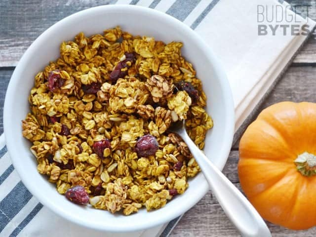 Pumpkin-Granola-close.jpg?resize=640%2C480