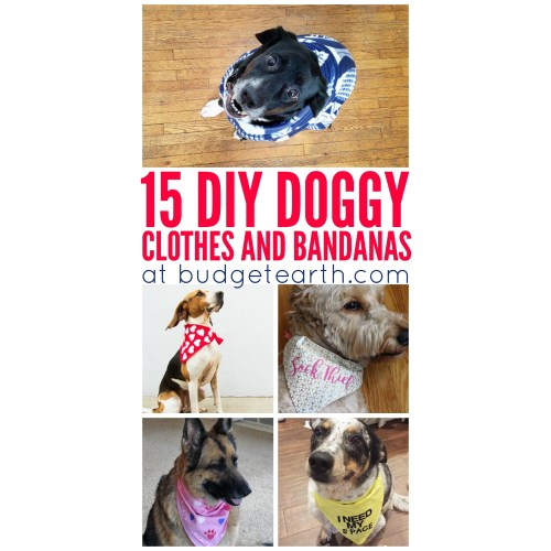 Medium Crop Of Dog Clothes Patterns