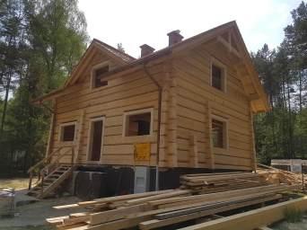 budowadomuzdrewna.pl - 20170520_123235