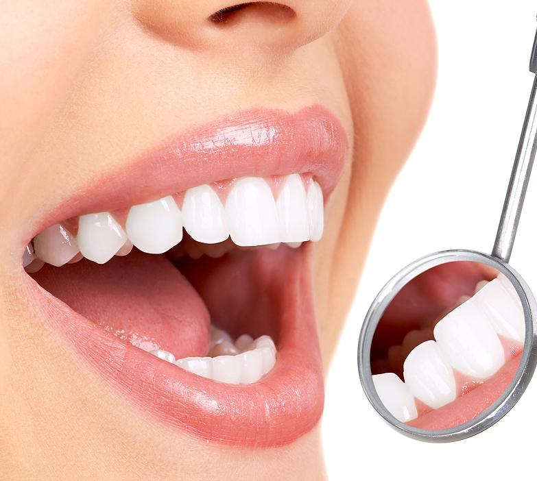 Cosmetic Dentist Sandy UT