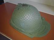 camo-netting-001-(3)