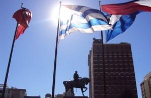 Guia essencial de Montevidéu